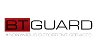 BTGuard coupons