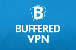 Buffered VPN coupons