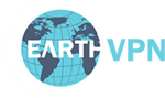 EarthVPN coupons