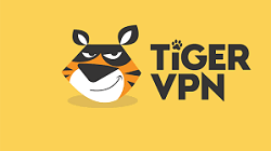 TigerVPN coupons