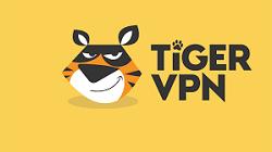 TigerVPN coupons