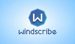 Windscribe coupons